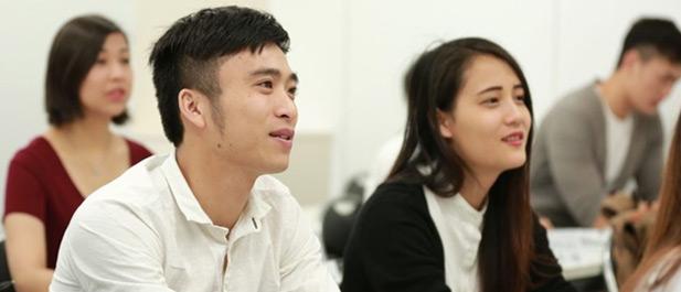 日本語言學校留遊學