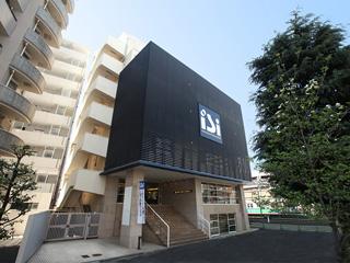 ISI日本語學校-池袋校