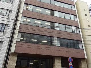 MANABI外語學院-東京校