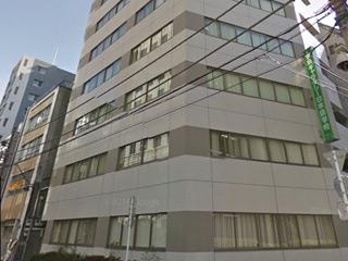 東京銀星日本語學校