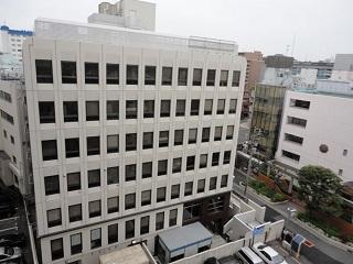 千駄谷日本語學校