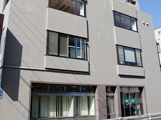 千駄谷日本語教育研究所附屬日本語學校