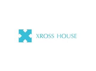 XROSS HOUSE