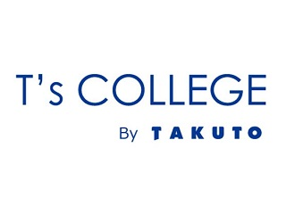 T's COLLEGE附餐式學生大樓