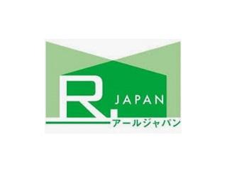 R - JAPAN不動產